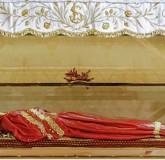 Erchie in Giubilo - i giorni della Santa Accoglienza