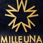 Logo Milleuna