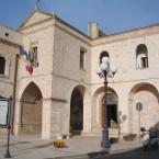 Chiesa e Convento di S. Maria delle Grazie